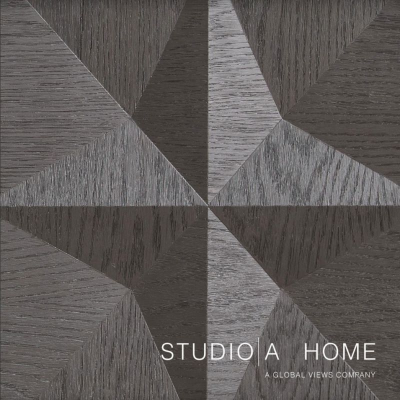 2019 STUDIO A HOME CATALOG