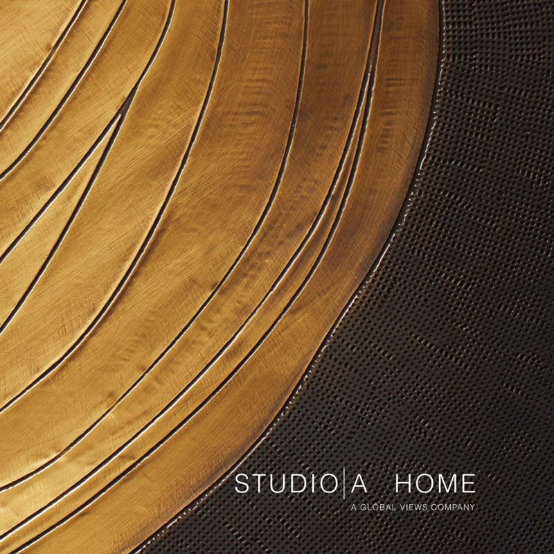 <p><strong>2021 STUDIO A HOME CATALOG</strong></p>